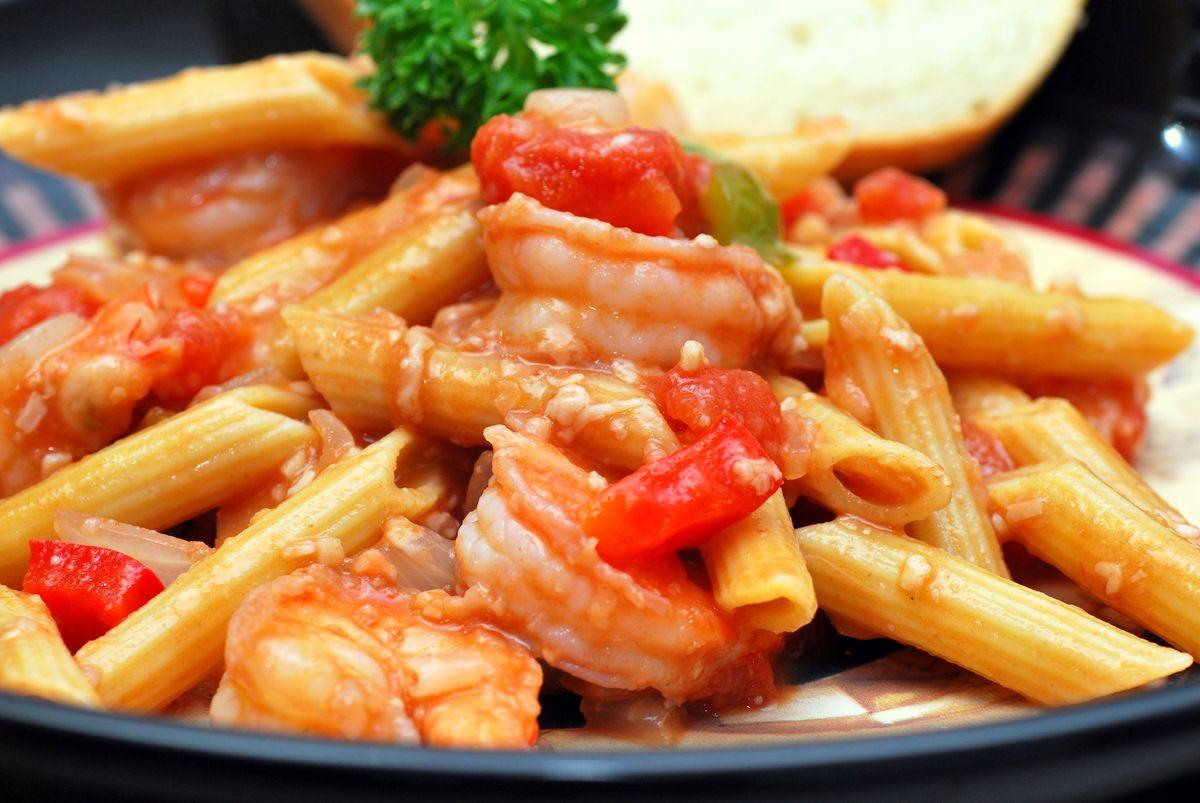 Best Affordable Restaurants around Utica