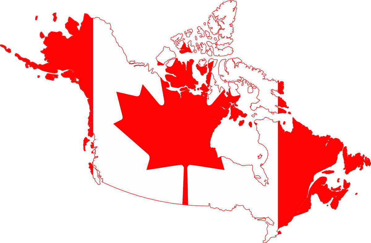 Four Reasons To Move To Canada