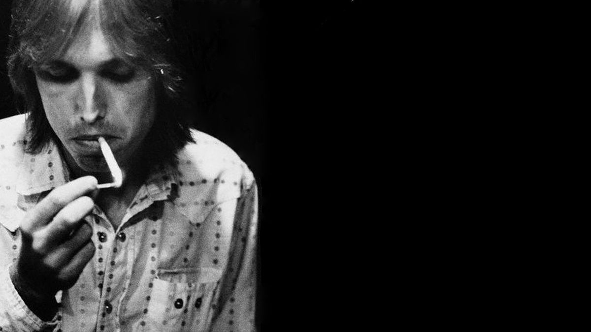 Remembering Tom Petty : Five Essential Tracks