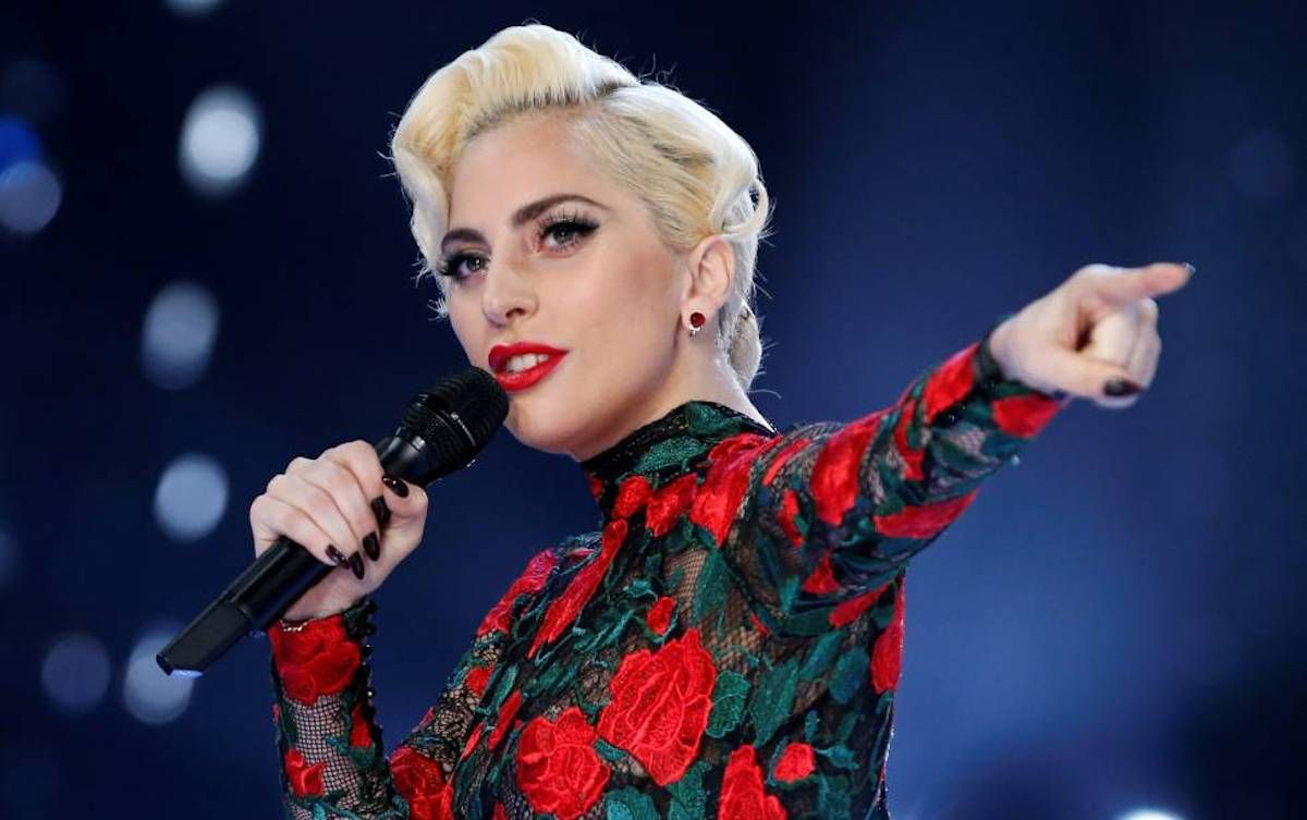 "5 ""Unknown"" Lady Gaga Songs You Need To Hear"