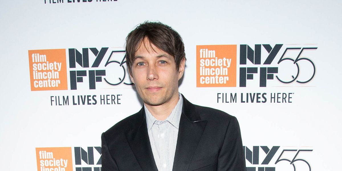 """The Florida Project"" Director Sean Baker on Working with Untrained Actors and Secret Filming in Disney World"