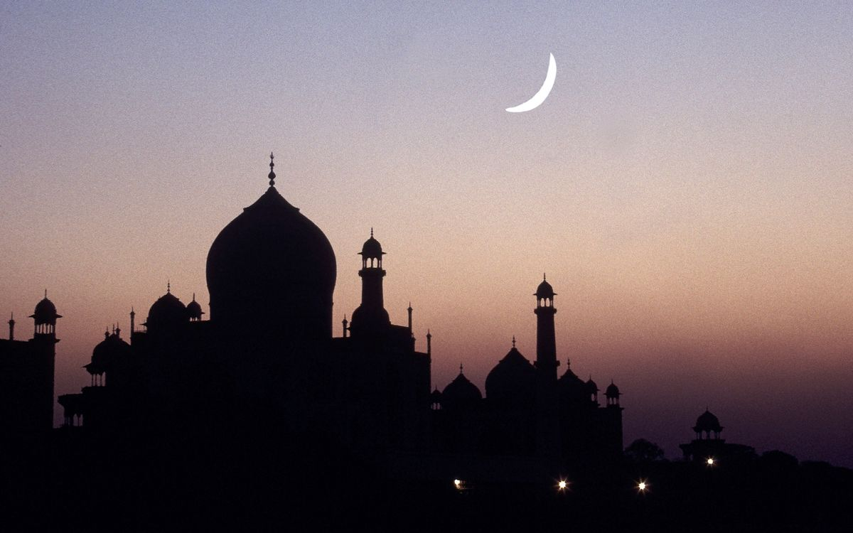 Islam: The Most Dangerous Religion
