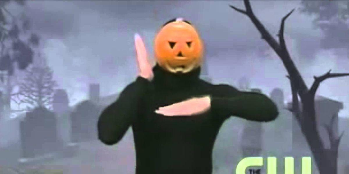 100 Flawless Halloween Costume Ideas For Broke Procrastinators