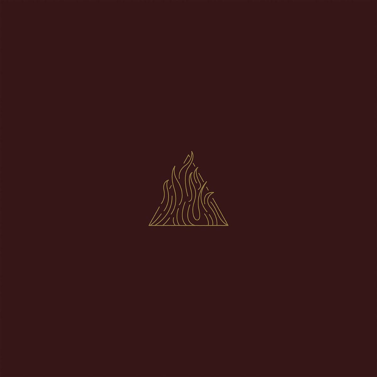 Trivium: 'The Sin and the Sentence' Album Review