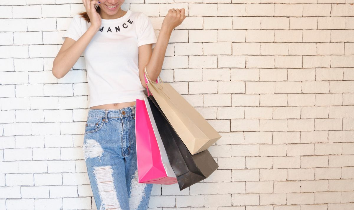 7 Affordable Stores All College Girls Need To Shop At