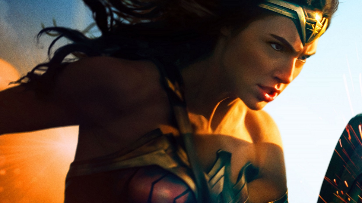 9 Weird Facts About William Marston, The Creator Of Wonder Woman