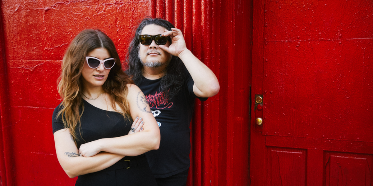 Best Coast is the West Coast Soundtrack That Will Never Go Out of Style