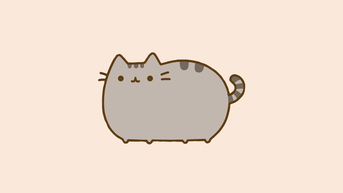 10 Pusheen GIFs that Perfectly Depict End of Semester Feels