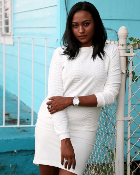 6 Business Rules For Alpha Women - xoNecole