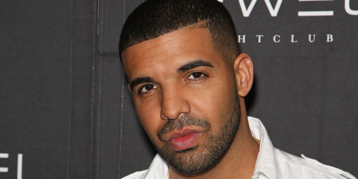 Drake Didn't Submit 'More Life' For Grammy Consideration Because He's Grown Now