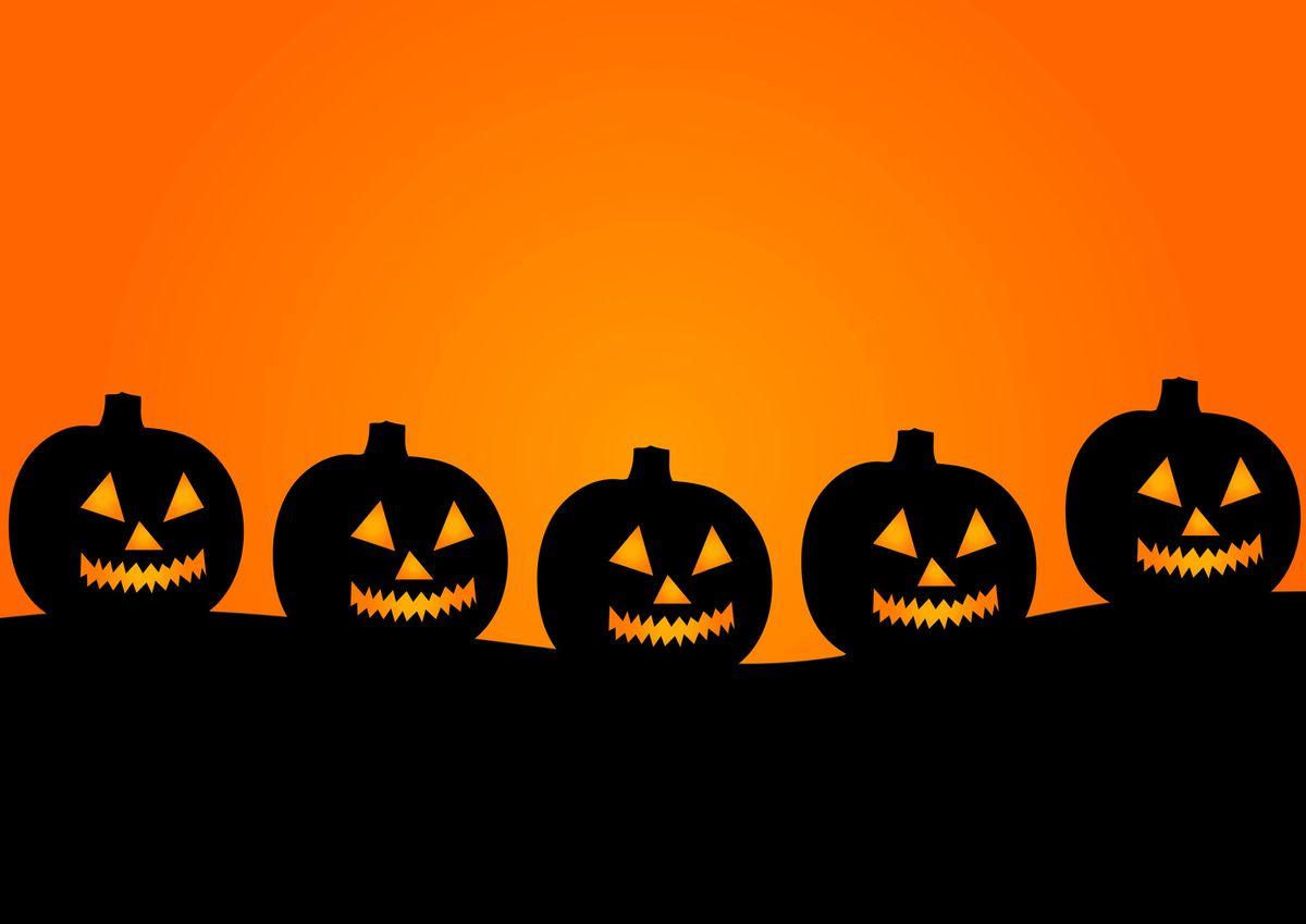11 Secretly Spooky Halloween Songs