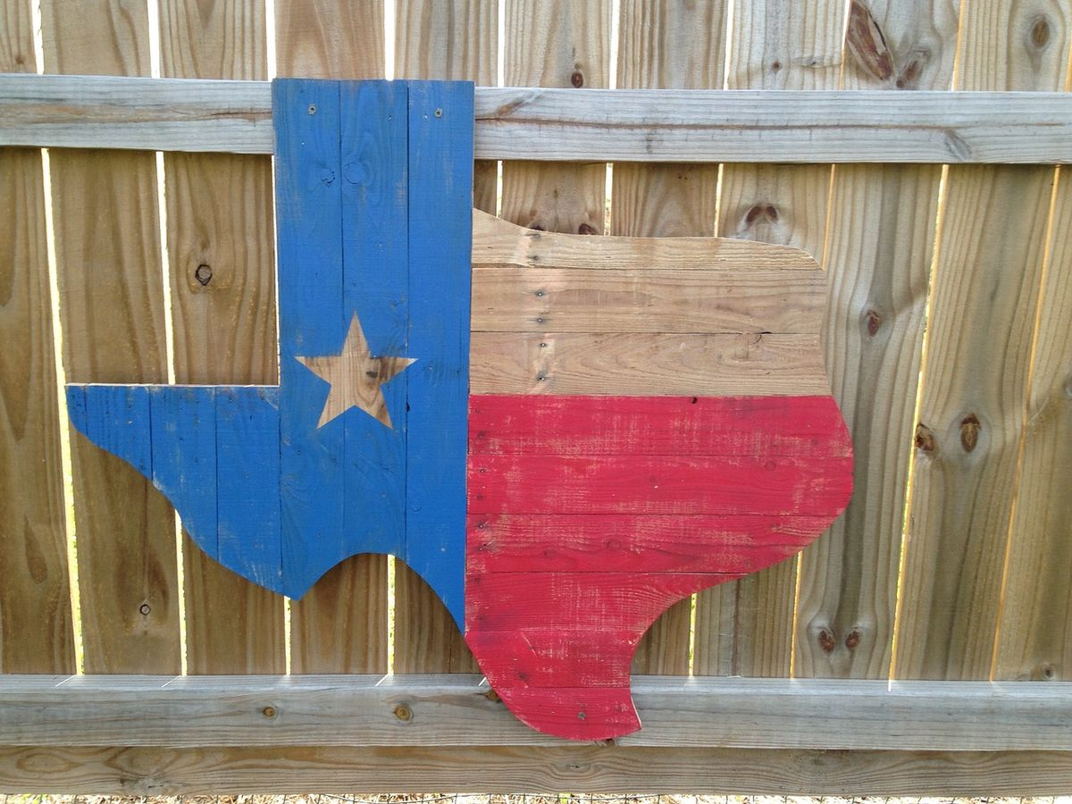 The 4 Culture Shock Quirks Of CA To TX