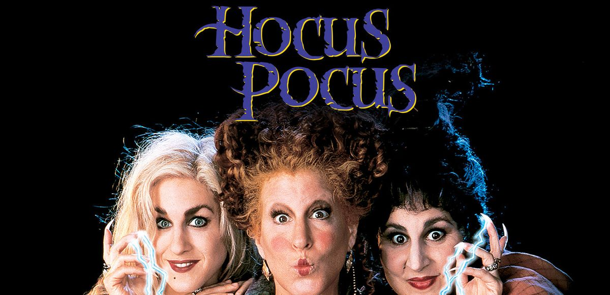 Halloween Movies For The Halloween Spirit