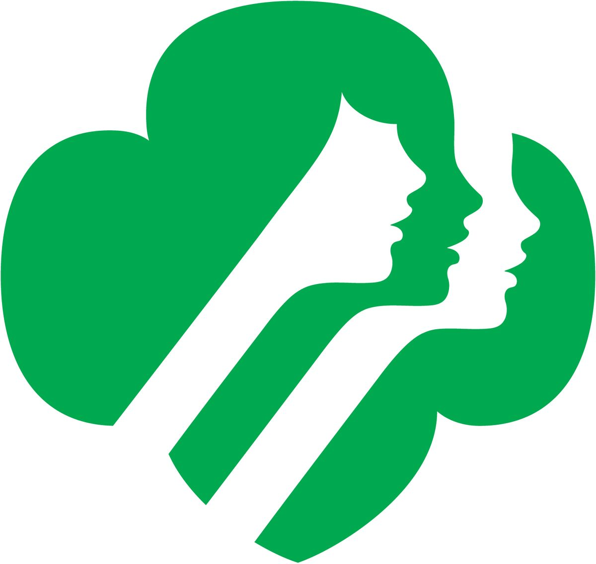 10 Reasons I'm Glad I Was A Girl Scout