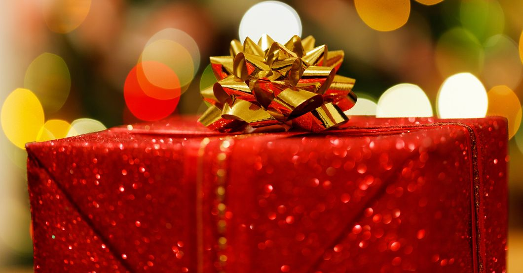 20 Gifts On Every College Girl S Christmas Wish List This Year