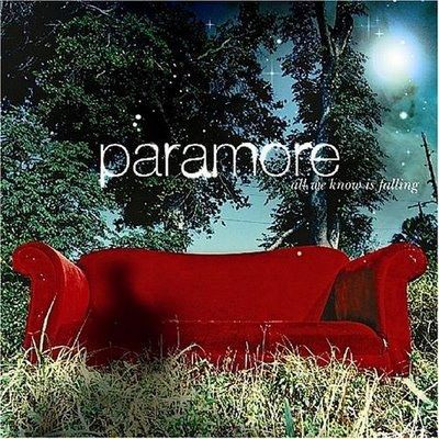 My Thoughts On All 55 Paramore Songs