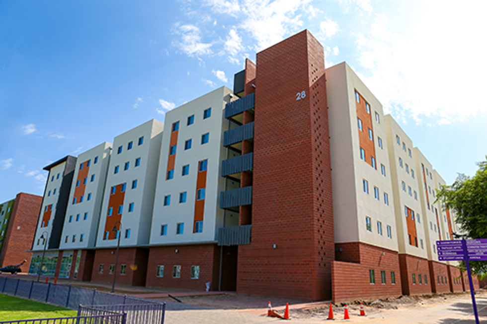 Which Gcu Dorm Should You Live In