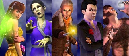 25 Things That Could Help Improve The Sims 4