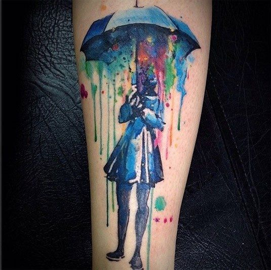 10 Tattoo Styles You Should Know