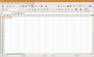 6 Fun Features Of Microsoft Excel