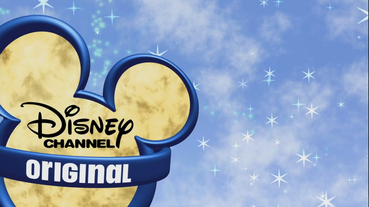 The Best Disney Channel Original Movies, By Year, Starting In 1999