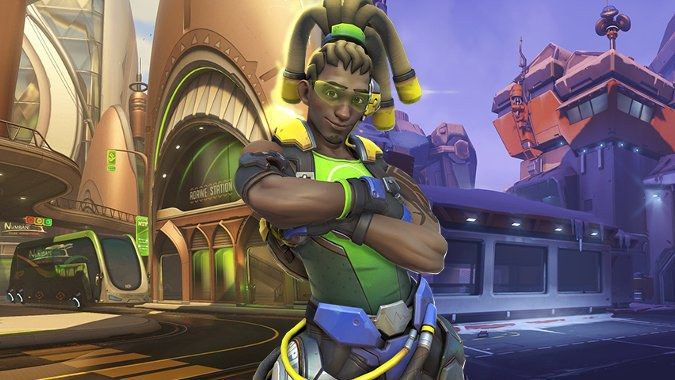 Which Overwatch Character is Your Zodiac Sign