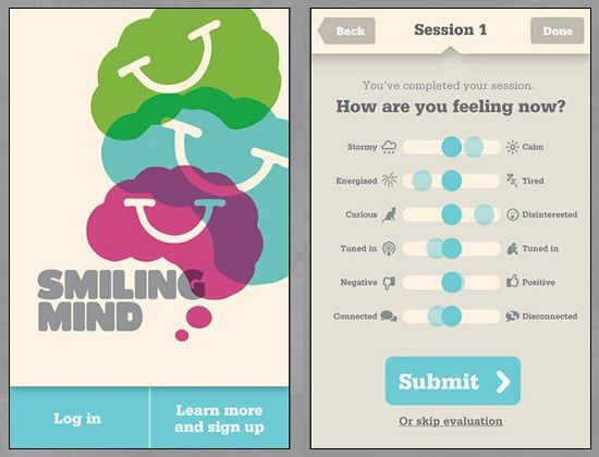 5 Best Mindfulness Apps