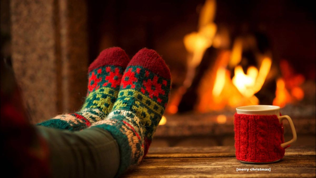 Activities To Try For This Holiday Season