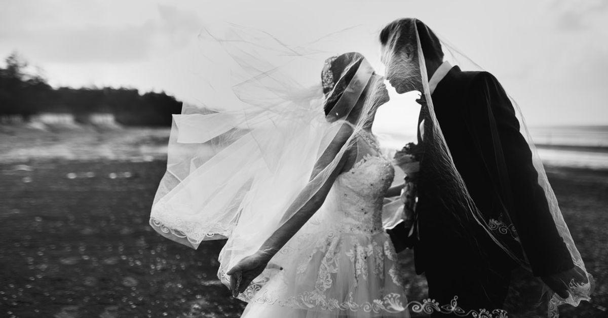 25 Promises I Make To My Future Husband