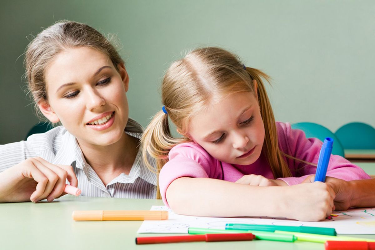 Yes, Homeschooling Me Was The Best Decision My Parents Ever Made