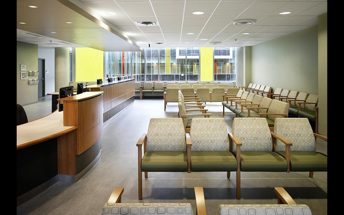Ten Real Life Medical Office Anecdotes