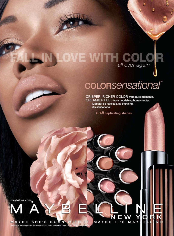 Lipstick Colors Darker Skin Women Slay