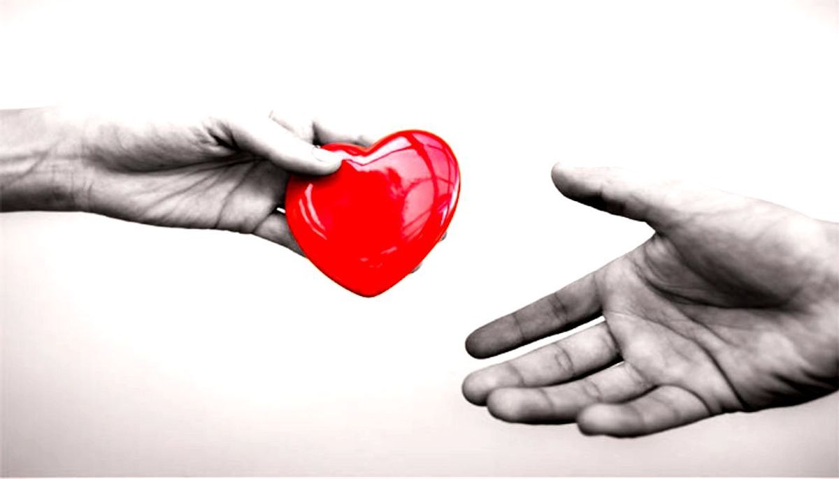 7 Reasons Not To Be An Organ Donor