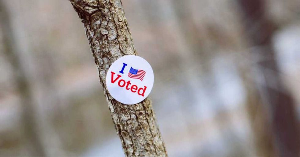 Election Wins Give Climate Action a Boost