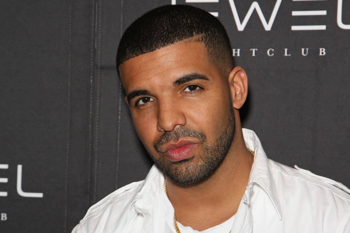 Drake Has Been Collecting Birkin Bags for Years to Gift His One True Love