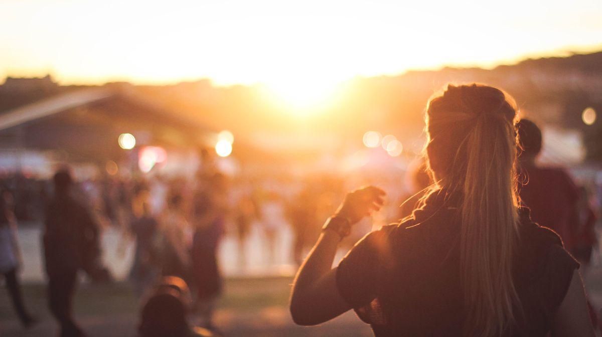 6 Ways To Really Enjoy the Fall Festival