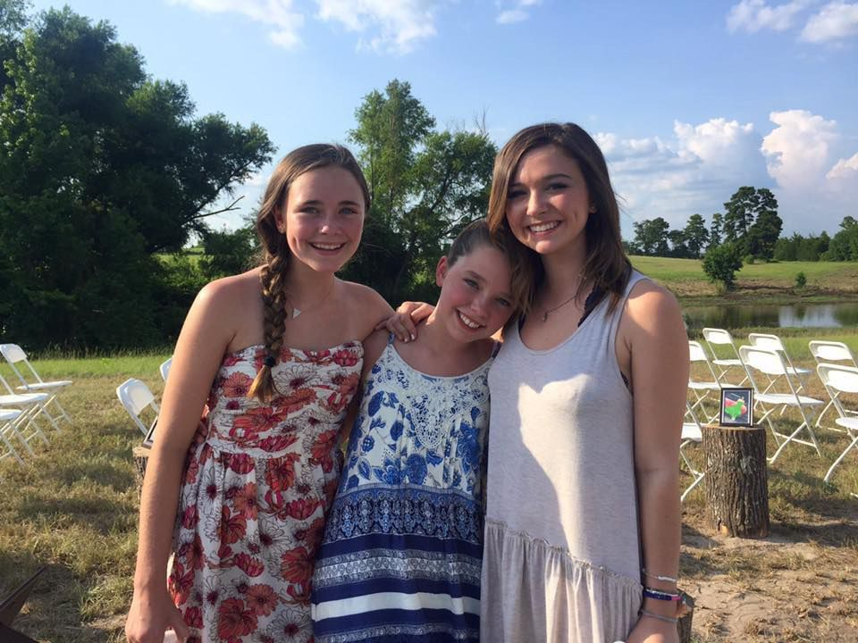 10 Reasons Your Little Sister Is The Best Part Of Your Life