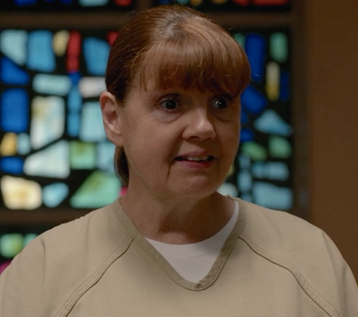 Which 'Orange Is The New Black' Character Matches Your Zodiac Sign?