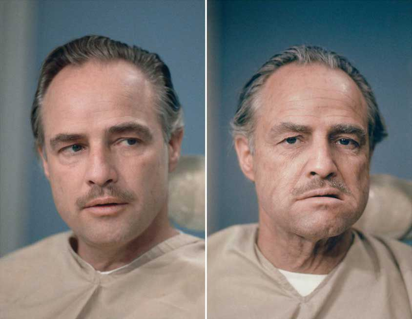 7 Godfather Facts You Can\u0027t Refuse