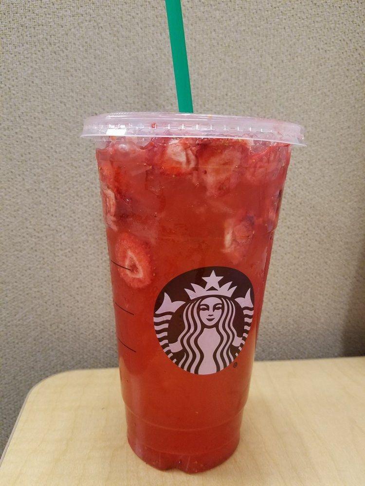 Starbucks Menu Pink Drink Name Fortnite Aimbot Download
