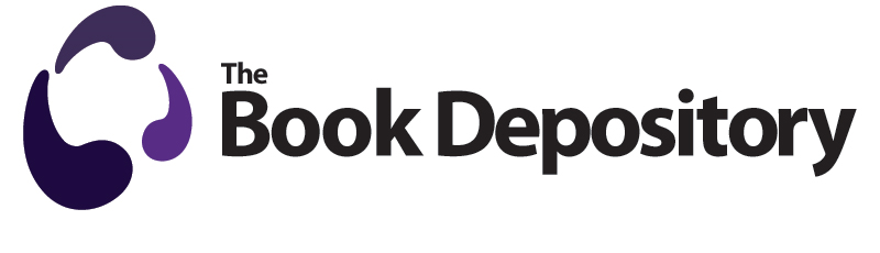 best discount book sites