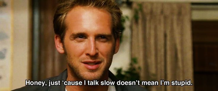 top quotes from sweet home alabama