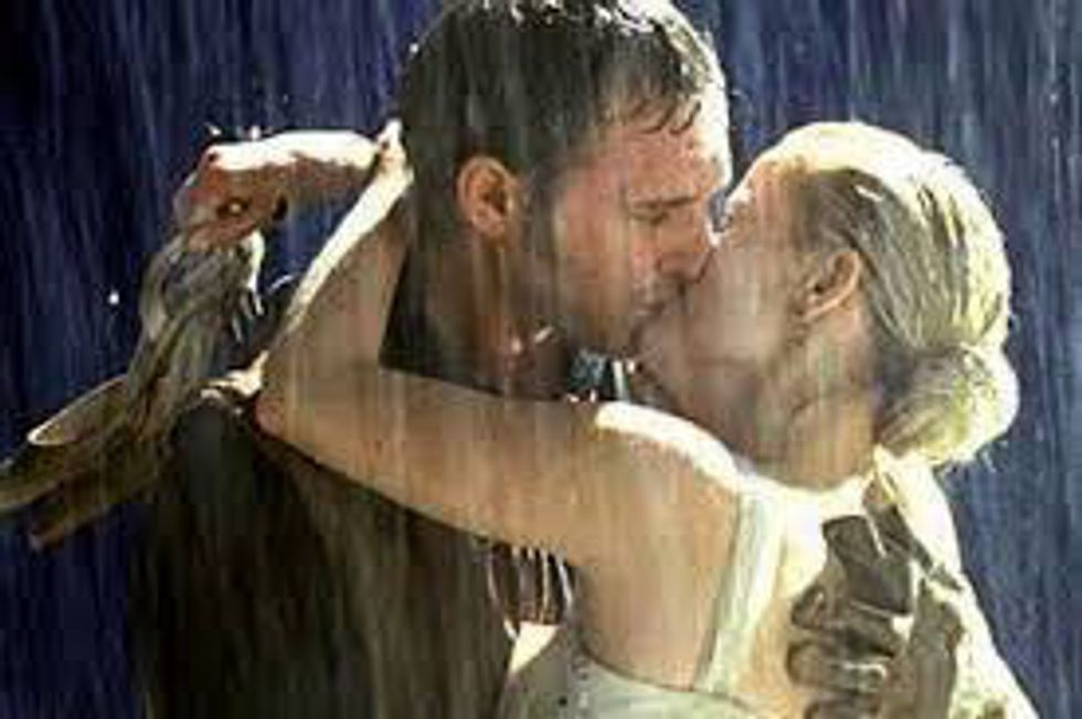 Top 10 Quotes From 'Sweet Home Alabama'
