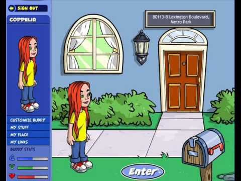 6 Websites I Used To Avidly Play