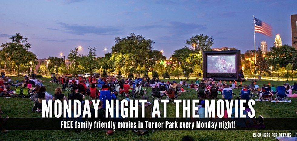 Midtown Crossing Events Omaha Events Things To Do In >> Free Things To Do In Omaha This Summer Midtown Crossing