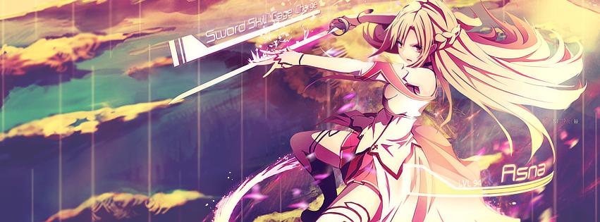 "An Anime Fan's Perspective On ""Sword Art Online"" Aincrad"
