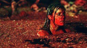 Bucket List Horror Movies