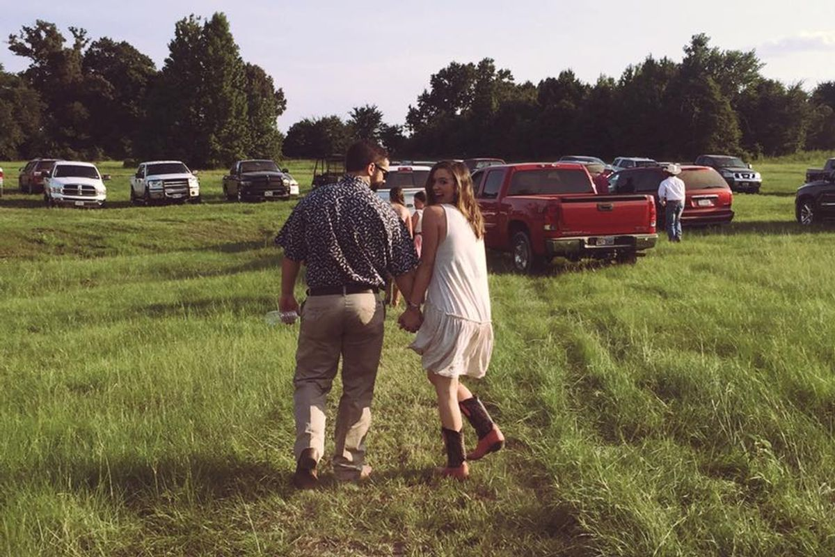 10 Unmistakable Signs You've Found True Love