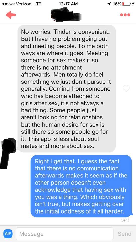 Velevisa online dating