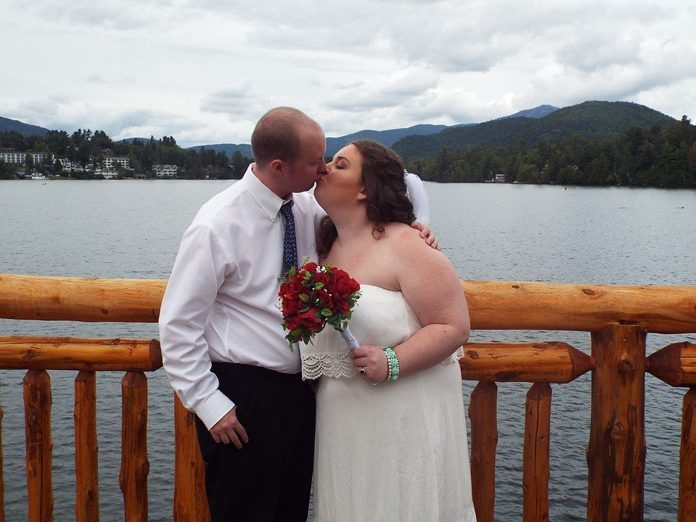 An Open Letter To My Husband, The Love Of My Life